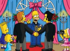 Кое-что о свадьбе