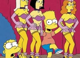 Барт после темноты